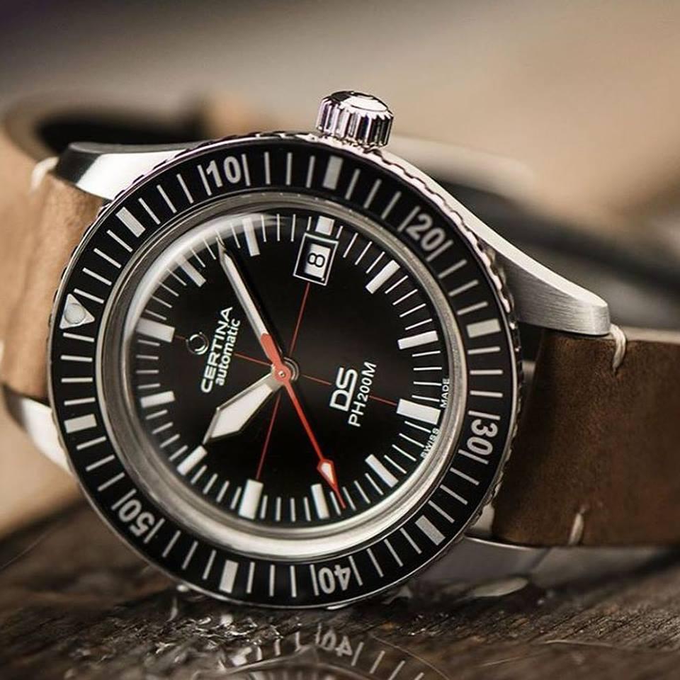 Horlogerie Pierre-Alain Christen - Aigle