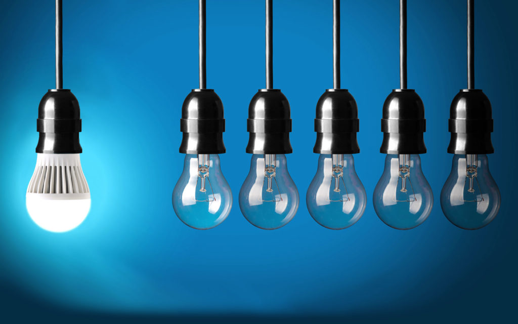 Grau Electricité SA