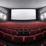 Cinémas Cosmopolis