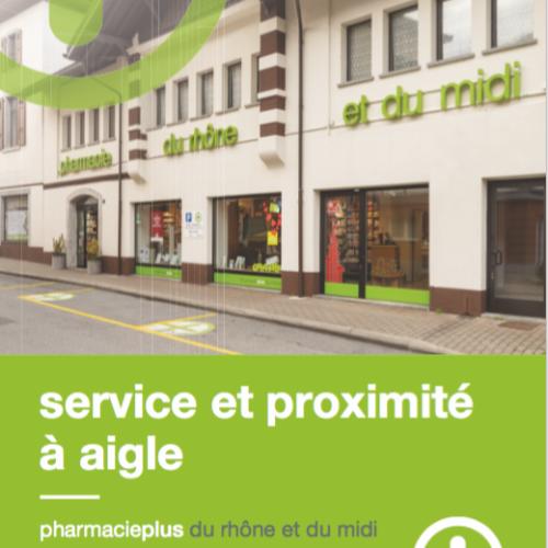 pharmacie-du-rhone