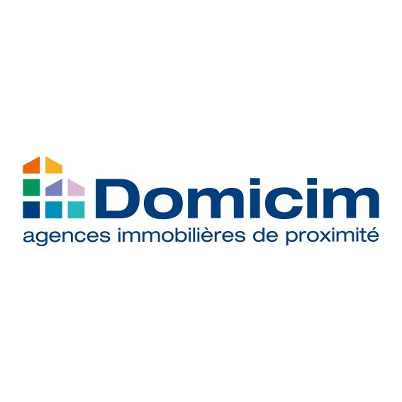 Domicim Logo