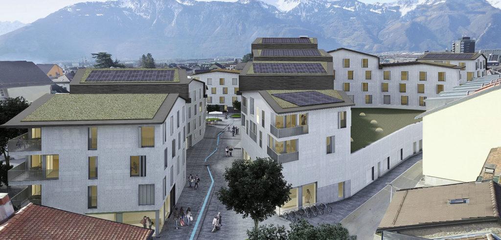 projet-clos-du-bourg