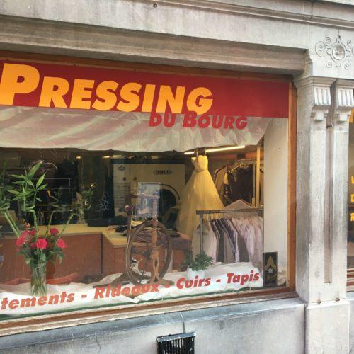 pressing-du-bourg