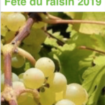 fete-du-raisin