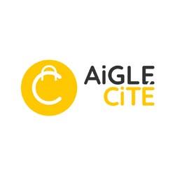 Aigle Cité